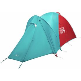 Mountain Hardwear AC 2 Vestibule, glacier teal